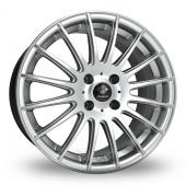 /alloy-wheels/diamond/fin/hyper-silver/15-inch
