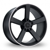 /alloy-wheels/fox-racing/ms003/black-polished-pinstripe