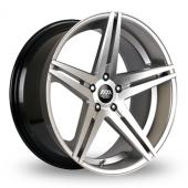 /alloy-wheels/ava/fresno-2/hyper-silver/19-inch