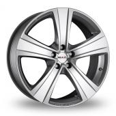 /alloy-wheels/mak/fuoco-5/hyper-silver