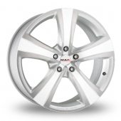 /alloy-wheels/mak/fuoco-5/ice-white