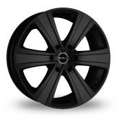 /alloy-wheels/mak/fuoco-6/matt-black