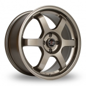 /alloy-wheels/rota/grid/bronze/16-inch