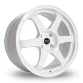 /alloy-wheels/rota/grid/white/16-inch