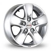 /alloy-wheels/mak/hd!/hyper-silver