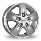/alloy-wheels/mak/hd2/hyper-silver