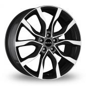 /alloy-wheels/mak/highlands/black-polished