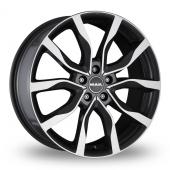 /alloy-wheels/mak/highlands/gun-metal-polished
