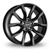 /alloy-wheels/mak/highlands/matt-black