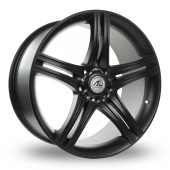 /alloy-wheels/ac/hockenheim/matt-black/15-inch