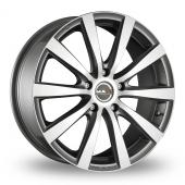 /alloy-wheels/mak/iguan/graphite-polished
