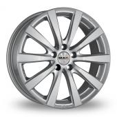 /alloy-wheels/mak/iguan/hyper-silver