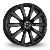 /alloy-wheels/mak/iguan/matt-black