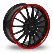 /alloy-wheels/team-dynamics/jet/black-red/15-inch