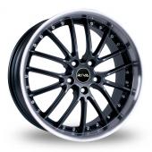 /alloy-wheels/riva/jkn/grey