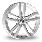 /alloy-wheels/xtk/kd020/silver/16-inch