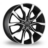 /alloy-wheels/mak/koln/black-mirror