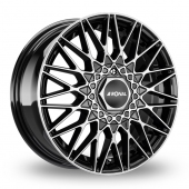 /alloy-wheels/ronal/lsx/black-polished