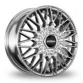 /alloy-wheels/ronal/lsx/silver-polished