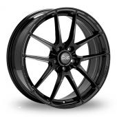 /alloy-wheels/oz-racing/leggera-hlt/gloss-black