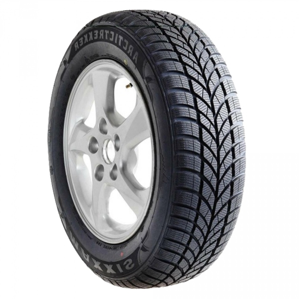 4 x 225 55 16 maxxis ma as all season tyres v wba28548 ebay. Black Bedroom Furniture Sets. Home Design Ideas