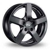 /alloy-wheels/msw/55/grey/18-inch