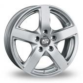 /alloy-wheels/msw/55/silver/18-inch