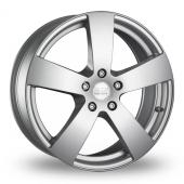 /alloy-wheels/mak/bee-suv/silver