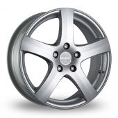 /alloy-wheels/mak/fix/silver