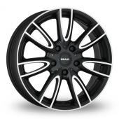/alloy-wheels/mak/jackie/black-polished