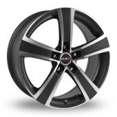 /alloy-wheels/mak/f5/ice-superdark