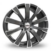 /alloy-wheels/calibre/manhattan/gun-metal-polished