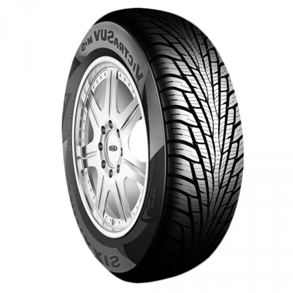 4 x 215 65 16 maxxis ma sas all season tyres h wba28570. Black Bedroom Furniture Sets. Home Design Ideas