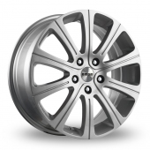 /alloy-wheels/momo/win-2/silver