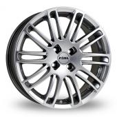 /alloy-wheels/rial/murago-4-stud/silver/15-inch