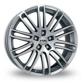 /alloy-wheels/rial/murago-5-stud/silver/16-inch