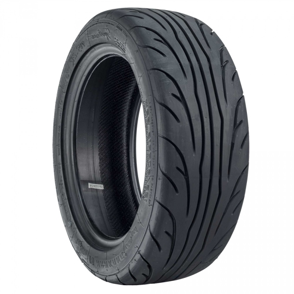 4 x 205 40 17 nankang ns 2r street tyres 84 xl w. Black Bedroom Furniture Sets. Home Design Ideas