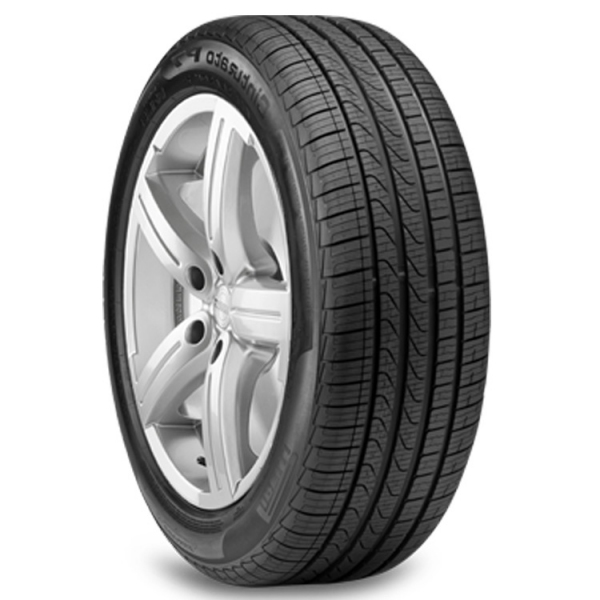 4 x 215 55 16 pirelli cinturato all season tyres v. Black Bedroom Furniture Sets. Home Design Ideas