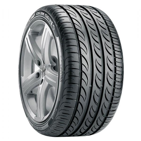 4 x 225 45 17 pirelli pzero nero gt tyres 94 xl w. Black Bedroom Furniture Sets. Home Design Ideas