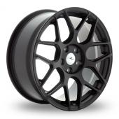 /alloy-wheels/dare/river-r-3/matt-black