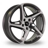/alloy-wheels/dare/river-r-4/gun-metal-polished