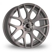 Image for Dare River_R-5 Titanium Alloy Wheels