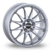 /alloy-wheels/ronal/r54/titanium/16-inch
