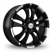 /alloy-wheels/ronal/r59/matt-black