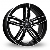 /alloy-wheels/rosso/rr8/matt-black/19-inch
