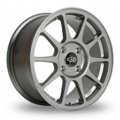 /alloy-wheels/rota/spec-r/anthracite/16-inch