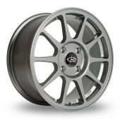 /alloy-wheels/rota/boost/anthracite/16-inch