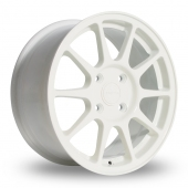 /alloy-wheels/rota/boost/white/16-inch