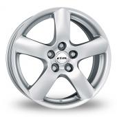 /alloy-wheels/rial/oslo/silver/18-inch
