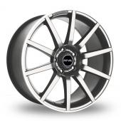 /alloy-wheels/riva/bnz/silver